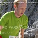 Treival Skyrace valle di fassa ph by fassalux18