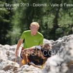 Treival Skyrace valle di fassa ph by fassalux2