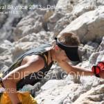 Treival Skyrace valle di fassa ph by fassalux21
