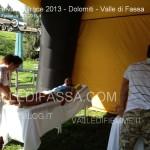 Treival Skyrace valle di fassa ph by fassalux24