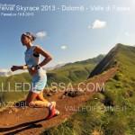 Treival Skyrace valle di fassa ph by fassalux26