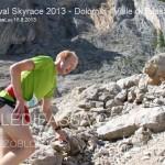 Treival Skyrace valle di fassa ph by fassalux27