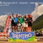 Treival Skyrace valle di fassa ph by fassalux8