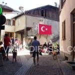 Turchia Moena01