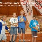 fassa valligiano corsa campestre 2013 valle di fassa com13