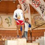 fassa valligiano corsa campestre 2013 valle di fassa com16