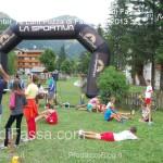 fassa valligiano corsa campestre 2013 valle di fassa com18