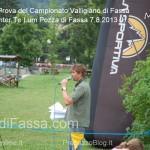 fassa valligiano corsa campestre 2013 valle di fassa com19