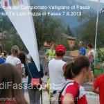 fassa valligiano corsa campestre 2013 valle di fassa com20