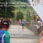 fassa valligiano corsa campestre 2013 valle di fassa com21
