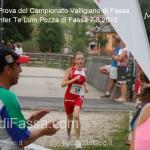 fassa valligiano corsa campestre 2013 valle di fassa com22
