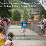 fassa valligiano corsa campestre 2013 valle di fassa com23