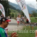 fassa valligiano corsa campestre 2013 valle di fassa com26