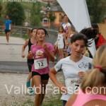 fassa valligiano corsa campestre 2013 valle di fassa com27