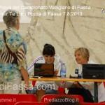 fassa valligiano corsa campestre 2013 valle di fassa com29