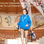 fassa valligiano corsa campestre 2013 valle di fassa com3