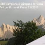 fassa valligiano corsa campestre 2013 valle di fassa com30