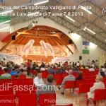fassa valligiano corsa campestre 2013 valle di fassa com32