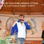 fassa valligiano corsa campestre 2013 valle di fassa com33
