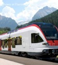 ferrovia avisio trenino fiemme fassa transdolomites1