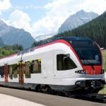 Ferrovia dell'Avisio: un sogno reale