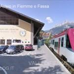 ferrovia avisio trenino fiemme fassa transdolomites2