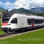 ferrovia avisio trenino fiemme fassa transdolomites4