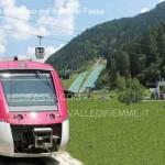 ferrovia avisio trenino fiemme fassa transdolomites5