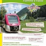 ferrovia avisio trenino fiemme fassa transdolomites6