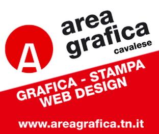Area Grafica Cavalese
