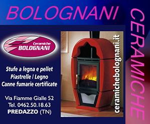 Ceramiche Bolognani