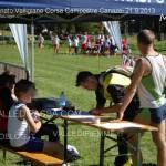 campionato valligiano corsa campestre fassa canazei 21.9.13 ph alberto mascagni valle di fassa com1