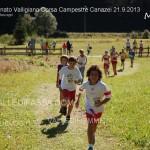 campionato valligiano corsa campestre fassa canazei 21.9.13 ph alberto mascagni valle di fassa com10