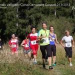 campionato valligiano corsa campestre fassa canazei 21.9.13 ph alberto mascagni valle di fassa com12