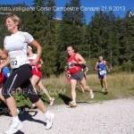 campionato valligiano corsa campestre fassa canazei 21.9.13 ph alberto mascagni valle di fassa com13
