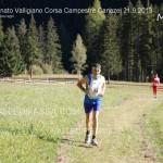campionato valligiano corsa campestre fassa canazei 21.9.13 ph alberto mascagni valle di fassa com14