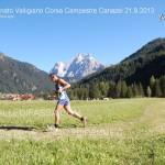 campionato valligiano corsa campestre fassa canazei 21.9.13 ph alberto mascagni valle di fassa com15