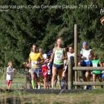 campionato valligiano corsa campestre fassa canazei 21.9.13 ph alberto mascagni valle di fassa com16