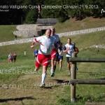 campionato valligiano corsa campestre fassa canazei 21.9.13 ph alberto mascagni valle di fassa com17