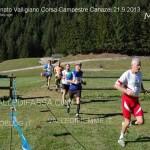 campionato valligiano corsa campestre fassa canazei 21.9.13 ph alberto mascagni valle di fassa com18