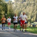campionato valligiano corsa campestre fassa canazei 21.9.13 ph alberto mascagni valle di fassa com19