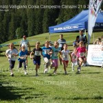 campionato valligiano corsa campestre fassa canazei 21.9.13 ph alberto mascagni valle di fassa com2