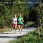 campionato valligiano corsa campestre fassa canazei 21.9.13 ph alberto mascagni valle di fassa com20