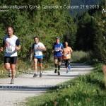 campionato valligiano corsa campestre fassa canazei 21.9.13 ph alberto mascagni valle di fassa com21