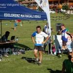 campionato valligiano corsa campestre fassa canazei 21.9.13 ph alberto mascagni valle di fassa com22