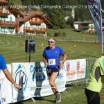 campionato valligiano corsa campestre fassa canazei 21.9.13 ph alberto mascagni valle di fassa com23