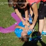 campionato valligiano corsa campestre fassa canazei 21.9.13 ph alberto mascagni valle di fassa com24