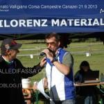 campionato valligiano corsa campestre fassa canazei 21.9.13 ph alberto mascagni valle di fassa com25