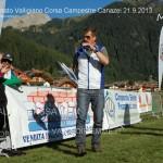 campionato valligiano corsa campestre fassa canazei 21.9.13 ph alberto mascagni valle di fassa com26