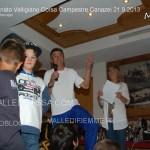 campionato valligiano corsa campestre fassa canazei 21.9.13 ph alberto mascagni valle di fassa com27